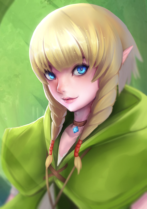 Tags: Anime, Ryumi-gin, Zelda Musou, Zelda no Densetsu, Linkle, Fanart From Pixiv, Mobile Wallpaper, Pixiv, Fanart