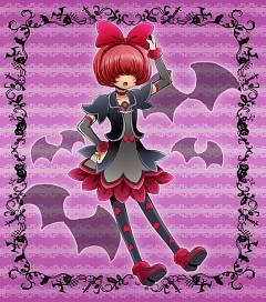 Lock (Pretty Cure)