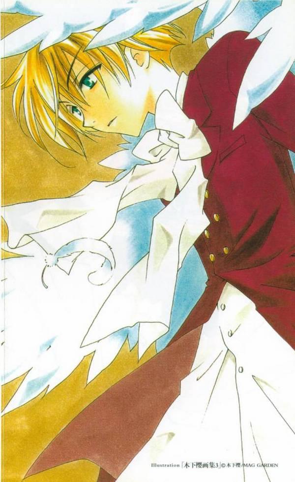 Tags: Anime, Kinoshita Sakura, Matantei Loki: RAGNAROK, Loki (MDLR), Mobile Wallpaper, Official Art