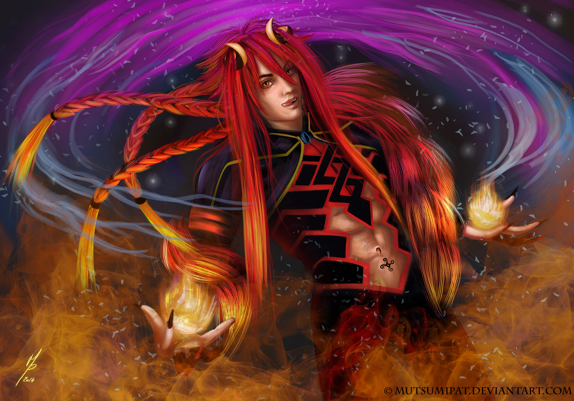 Loki Laevatin/#1873158 - Zerochan