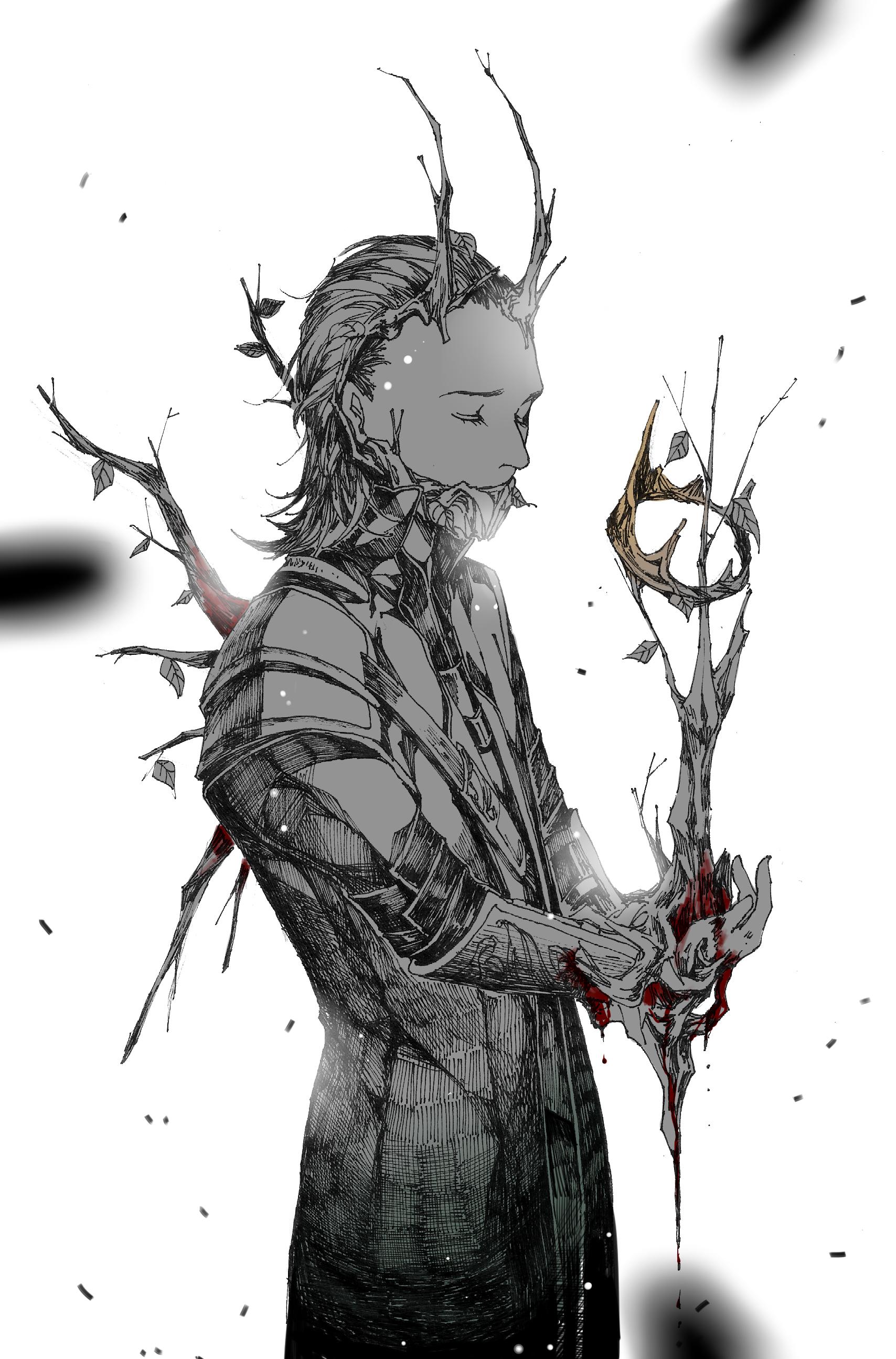 Thor (Film) - Marvel - Zerochan Anime Image Board