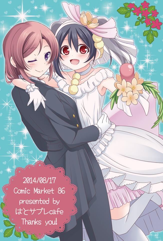 Love Live Image 1757484 Zerochan Anime Image Board