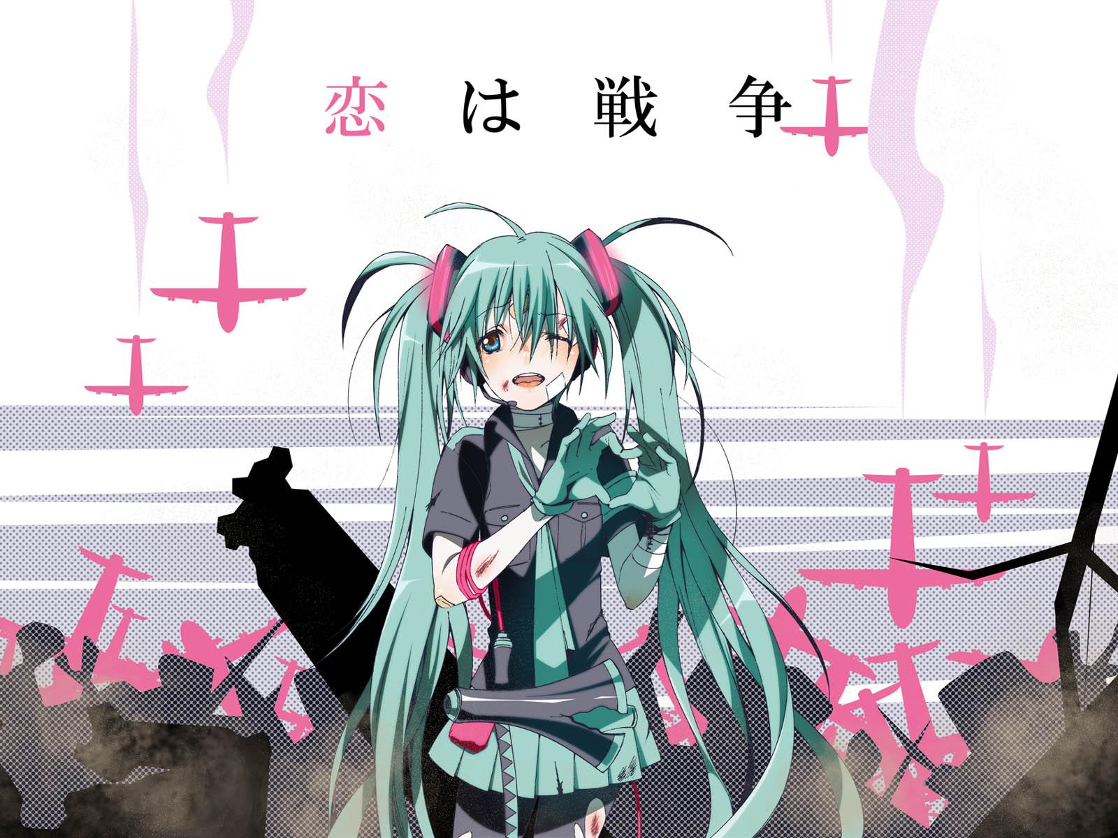 Love Is War Wallpaper 154752 Zerochan Anime Image Board