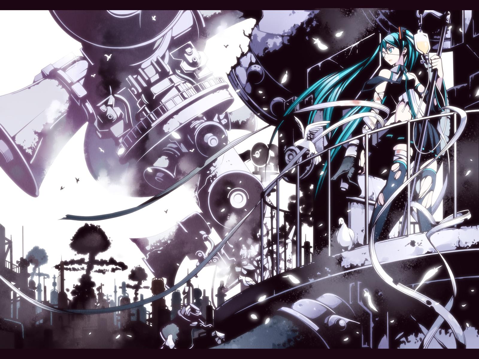Love Is War Wallpaper Zerochan Anime Image Board
