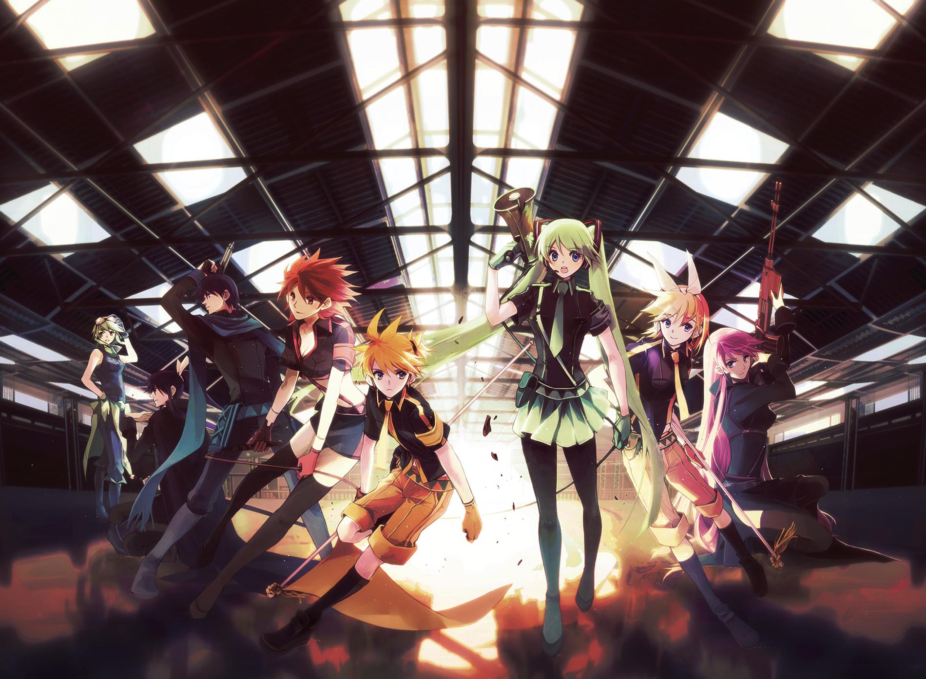 Love is War Image #337292 - Zerochan Anime Image Board