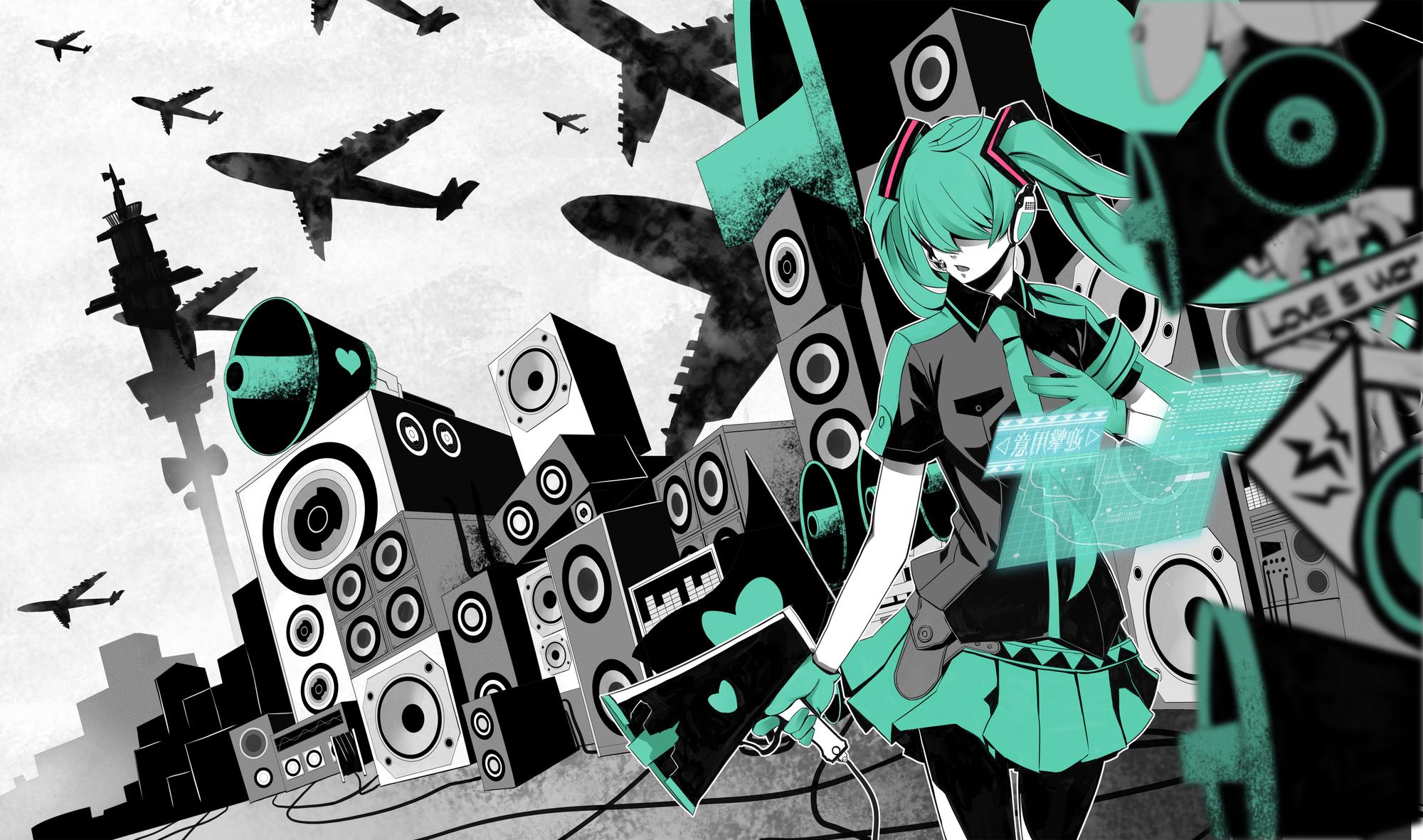 Love Is War Hd Wallpaper 380902 Zerochan Anime Image Board