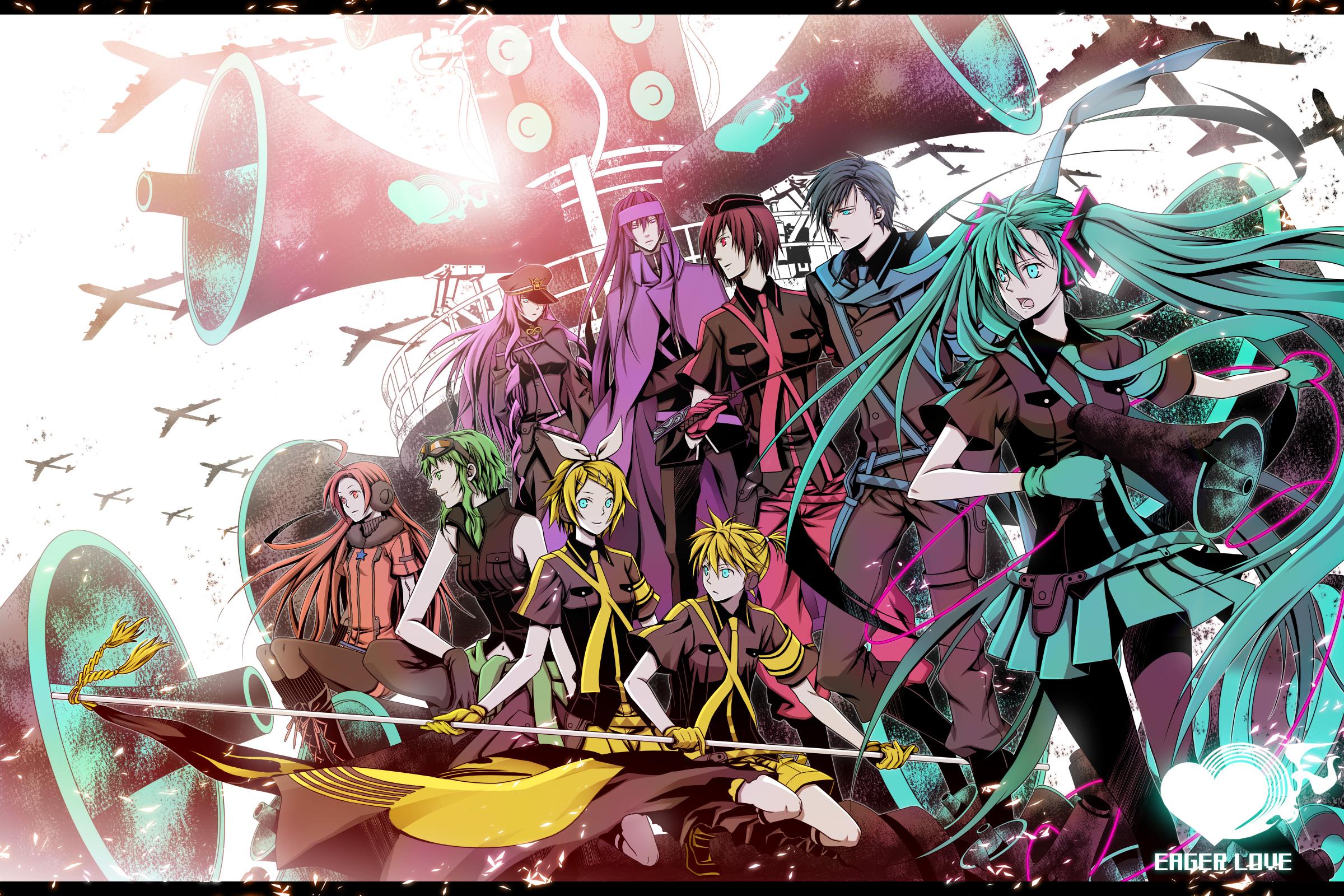 Love Is War Zerochan Anime Image Board