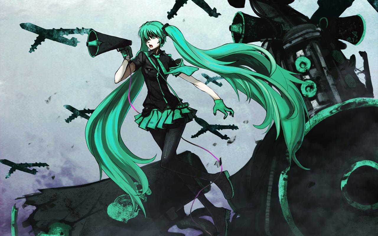 Love Is War Wallpaper 537673 Zerochan Anime Image Board