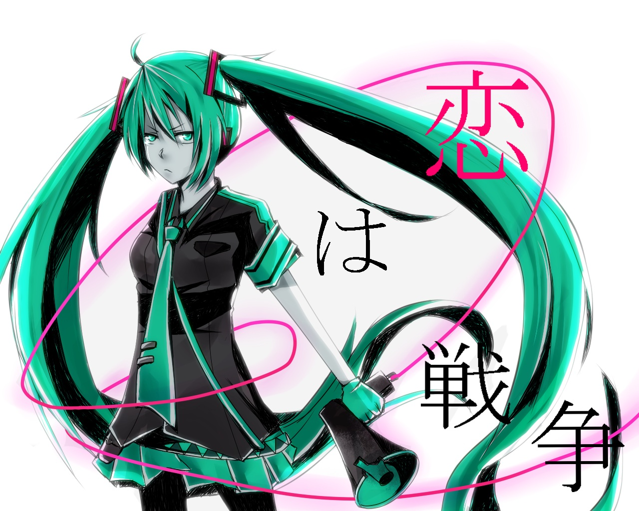 Love Is War Wallpaper Page 3 Zerochan Anime Image Board