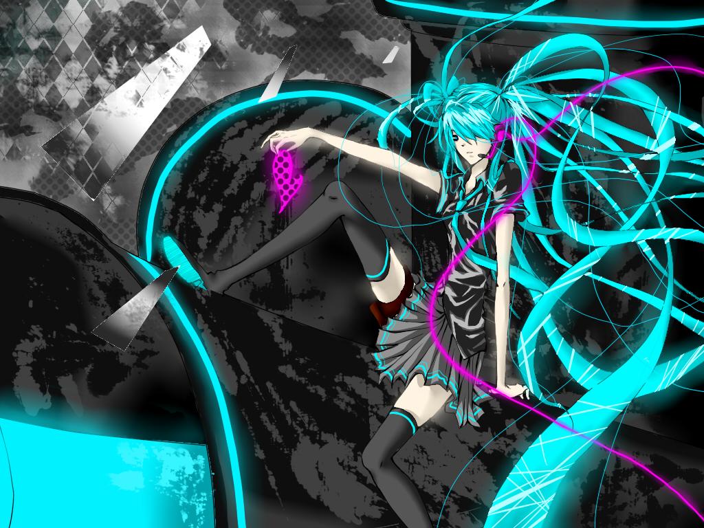 Love Is War Wallpaper 567676 Zerochan Anime Image Board