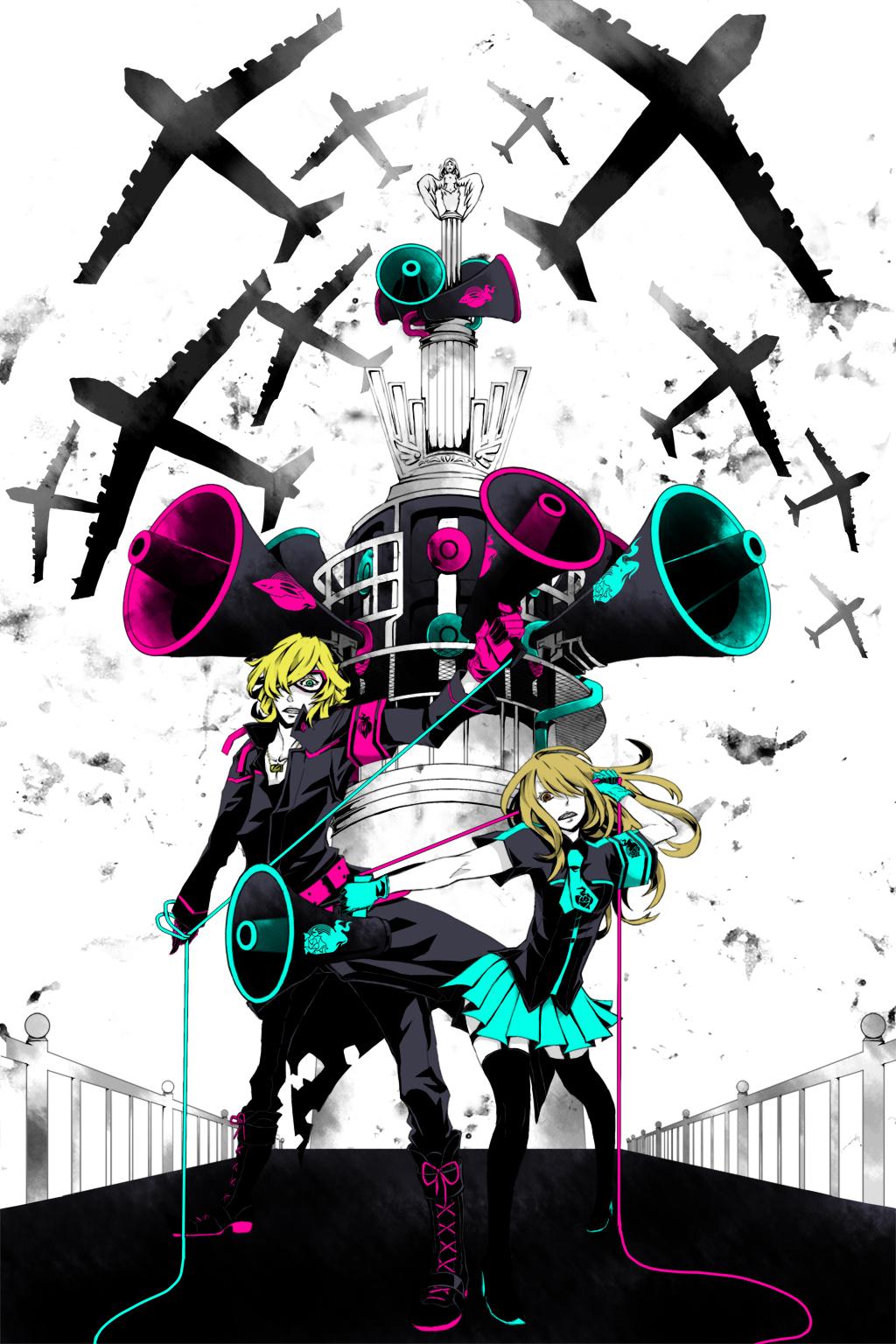 Love Is War Mobile Wallpaper 744416 Zerochan Anime Image Board