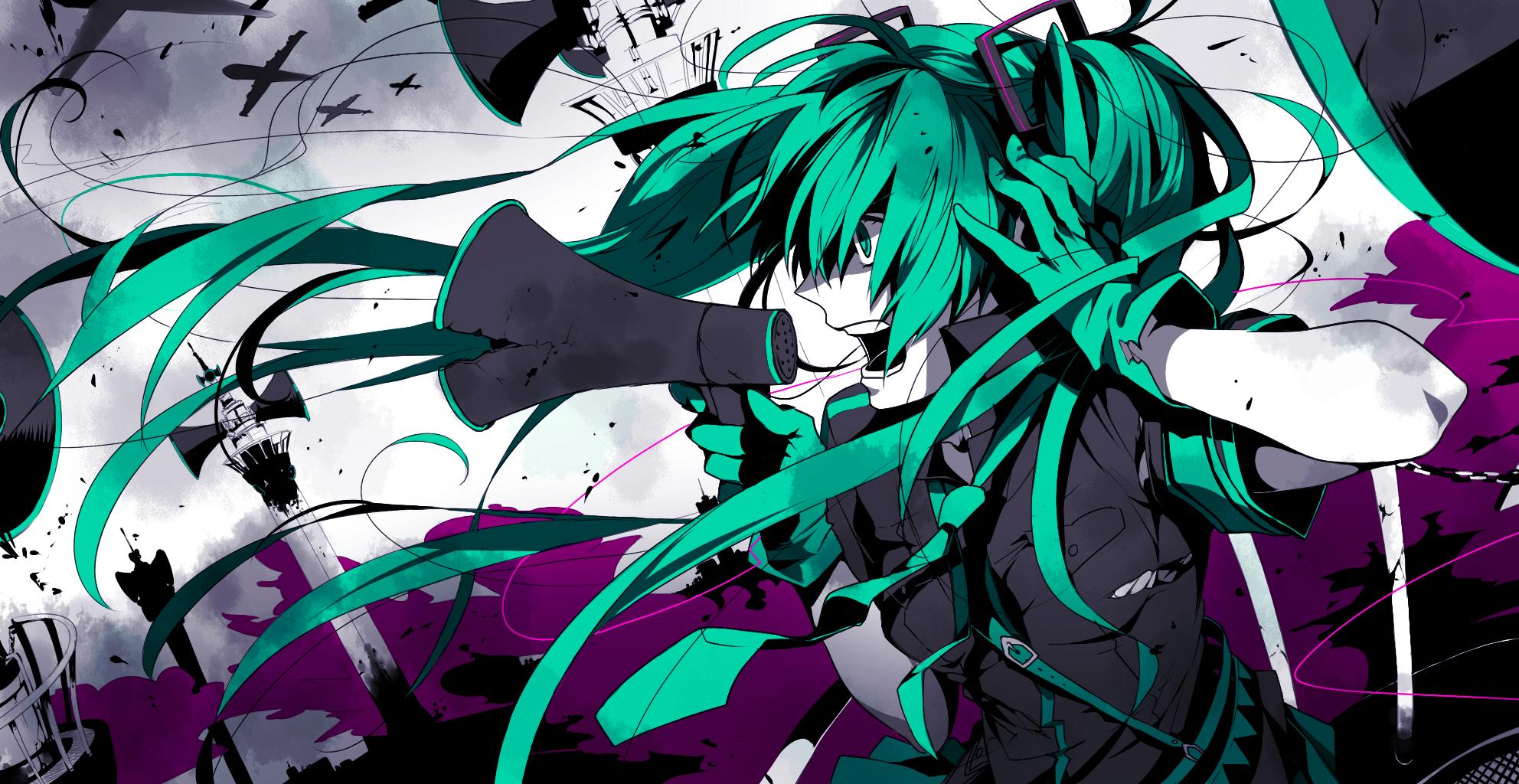 Love Is War Wallpaper 756479 Zerochan Anime Image Board