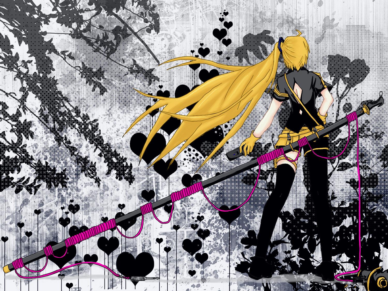 Love is War Wallpaper #982893 - Zerochan Anime Image Board