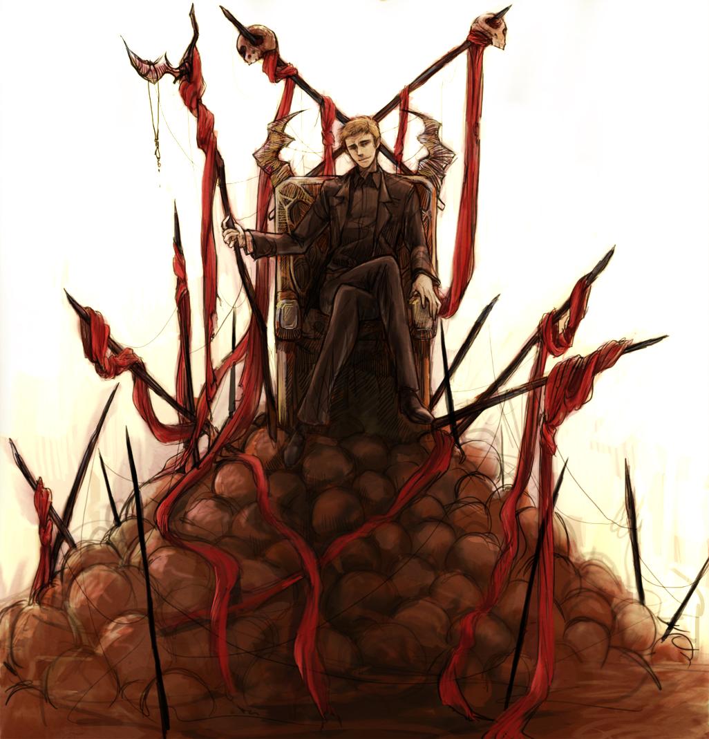 Lucifer Supernatural Zerochan Anime Image Board
