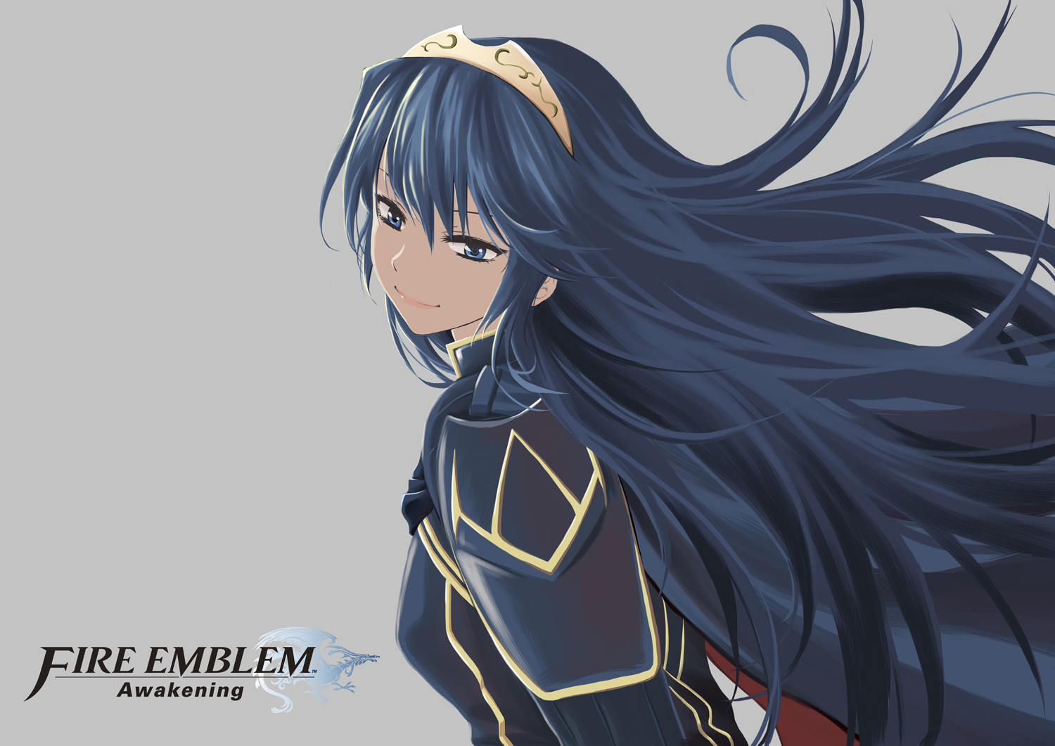 Lucina Fire Emblem Wallpaper 25 Fav Lucina Fire Emblem