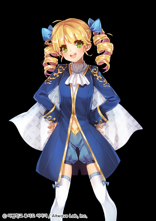 Tags: Anime, sila, Sid Story, Luis XIV, Pixiv, Official Card Illustration, PNG Conversion, Official Art