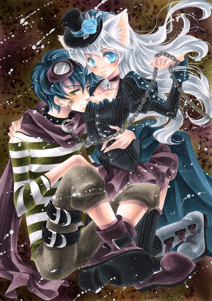Luleiya Mobile Wallpaper 559175 Zerochan Anime Image Board Check out luleiya's art on deviantart. zerochan