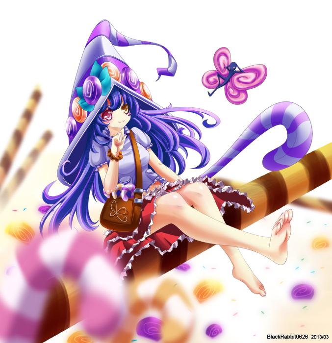 Blackrabbit0626 Zerochan Anime Image Board