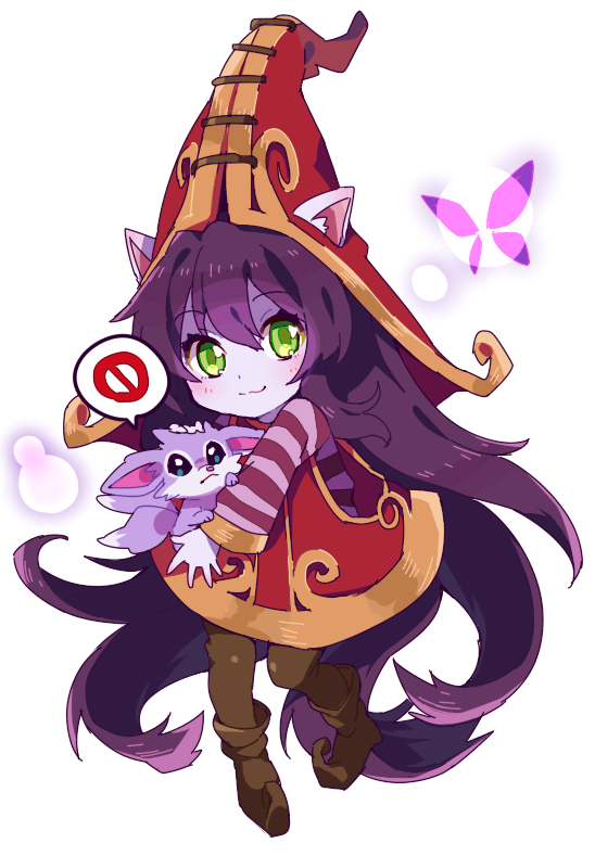 Lulu.%28League.of.Legends%29.full.203272