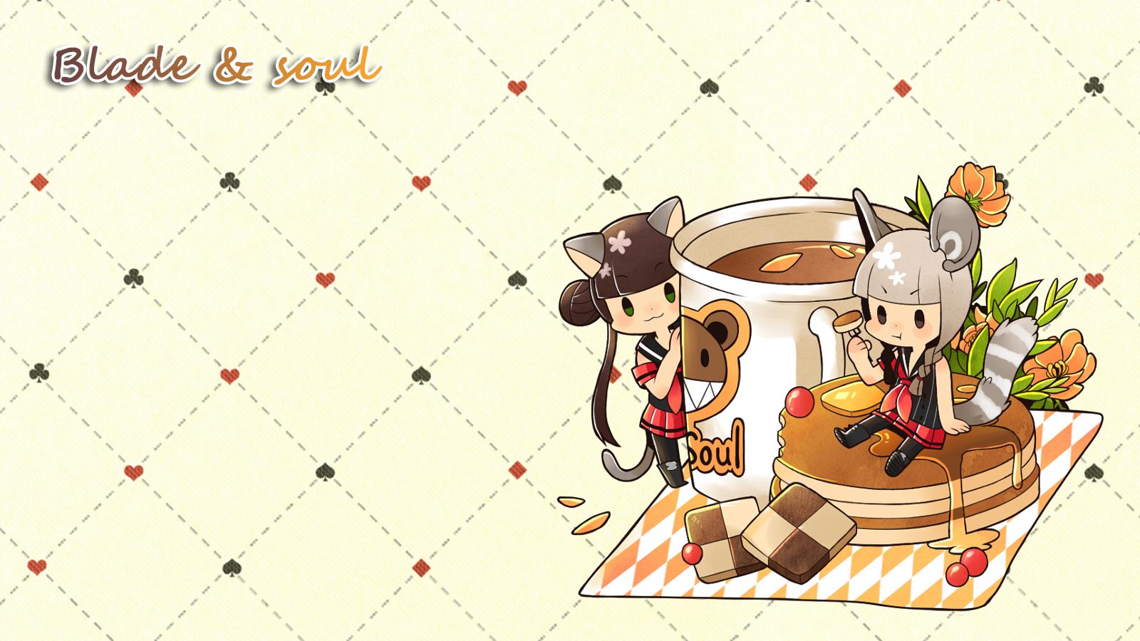 Lyn Blade Amp Soul Wallpaper 1386051 Zerochan Anime Image Board