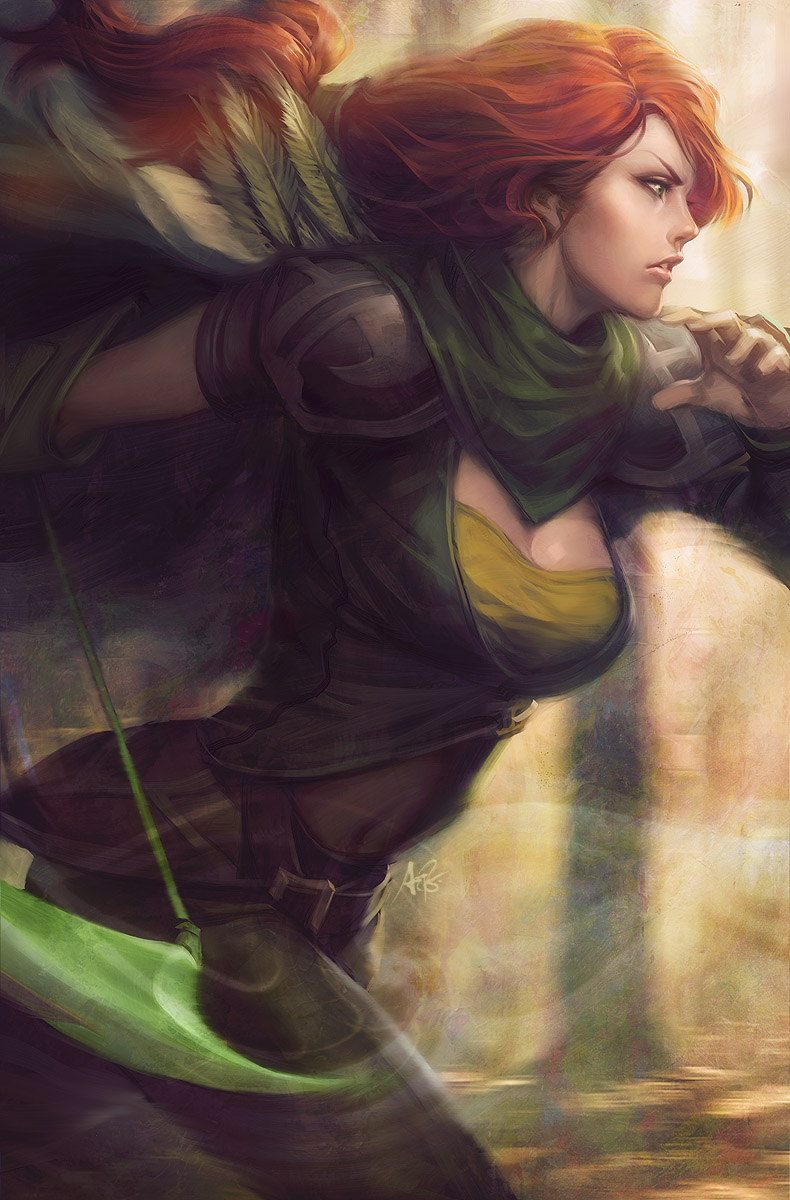 Dota 2 Defense Of The Ancients Zerochan Anime Image Board