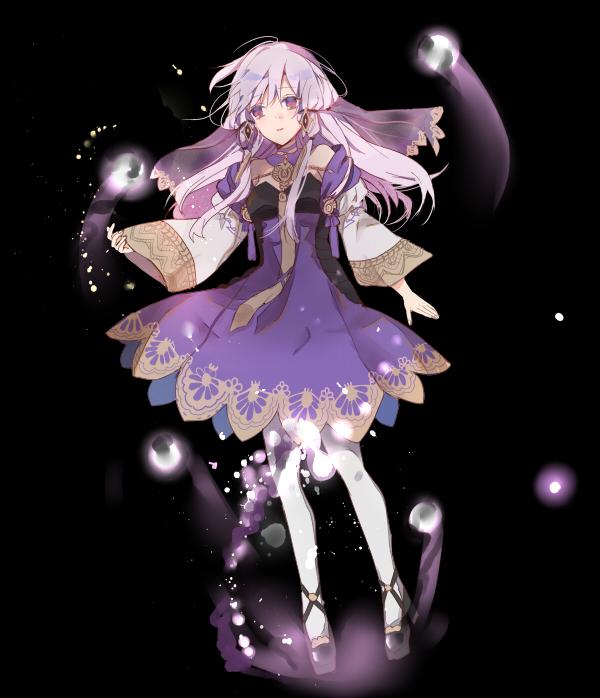 Tags: Anime, Kitakazepanda02, Fire Emblem: Fuuka Setsugetsu, Lysithea von Cordelia