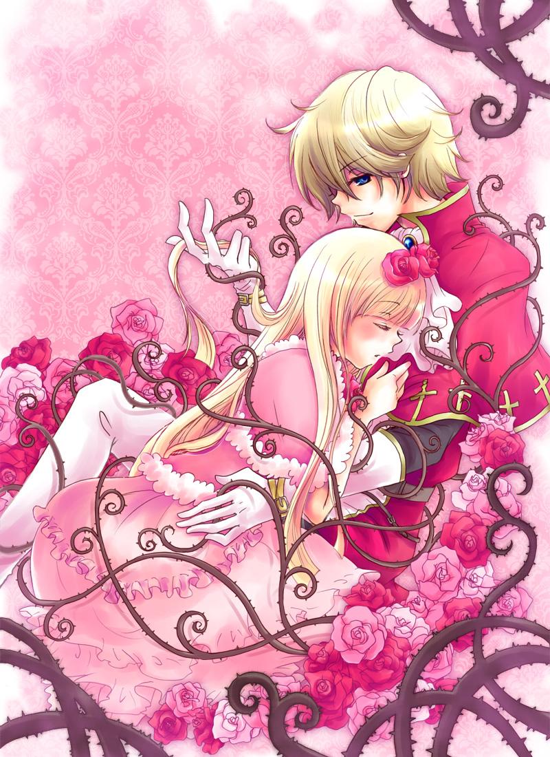Sleeping Beauty, Fanart | page 4 - Zerochan Anime Image Board