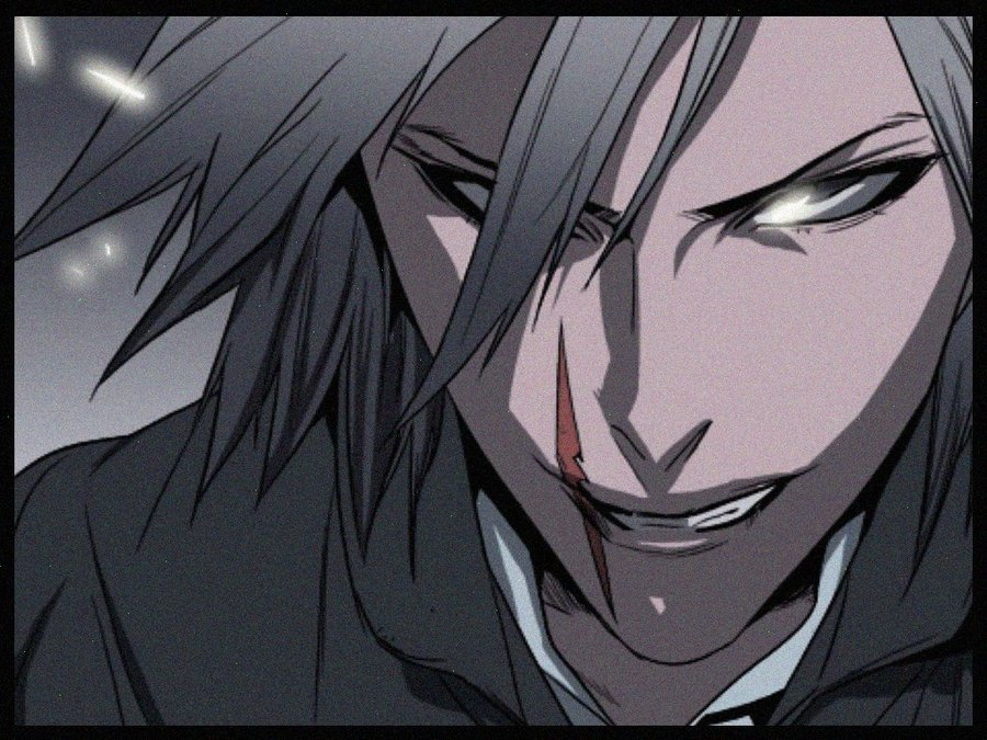 Dark Knight Ver 2 0 211388946 likewise 1779597 in addition Rinnegan Wallpaper moreover Akame Ga Kill Lubbock Rabac 634152515 likewise 198931. on anime grin