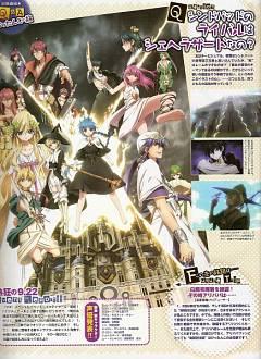 http://s3.zerochan.net/MAGI%3A.The.Labyrinth.of.Magic.240.1628056.jpg