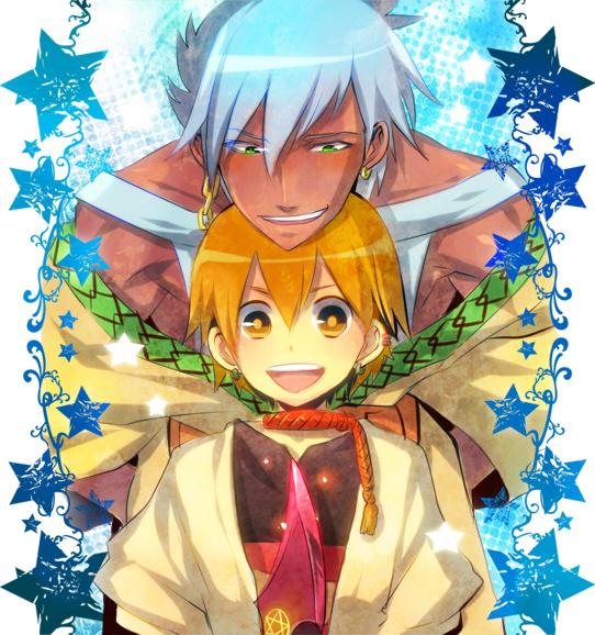 Warrior Of The Dawn Srt Indo: Zerochan Anime Image Board