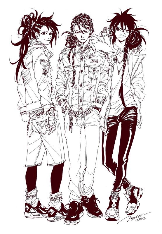 Olba - Zerochan Anime Image Board