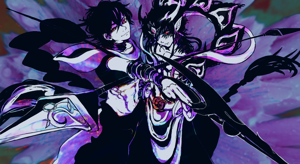 djinn equip magi the labyrinth of magic page 7 of 21 zerochan