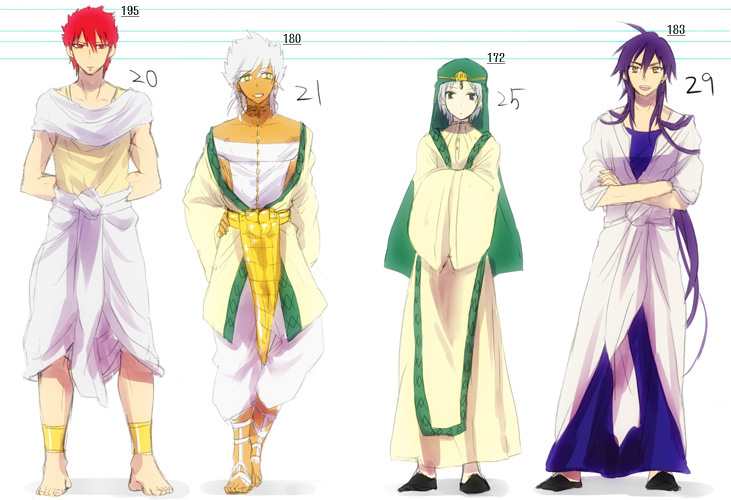 Image Result For How Tall Is Sinbad