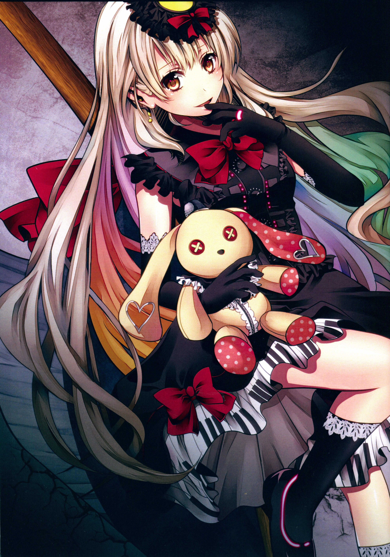 MAYU (VOCALOID) | page 4 of 15 - Zerochan Anime Image Board