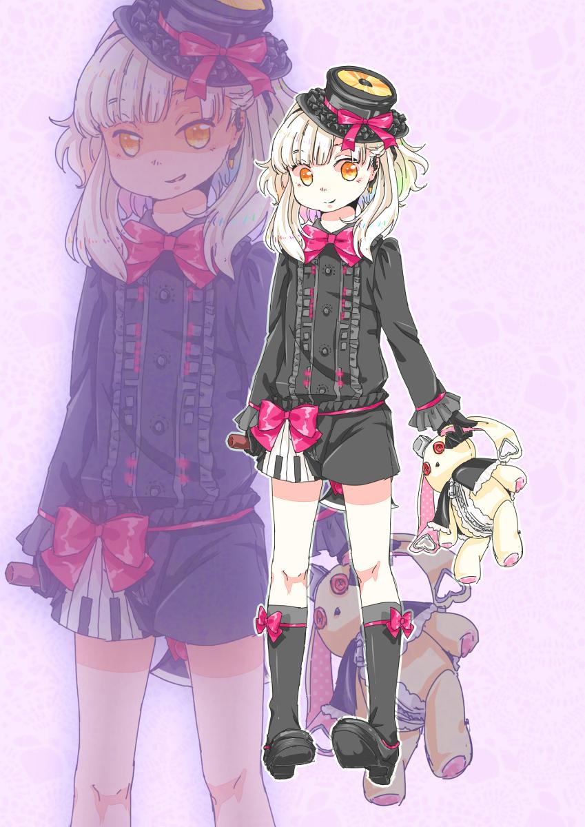 MAYU  Vocaloid   1309167 - ZerochanMayu Vocaloid Chibi