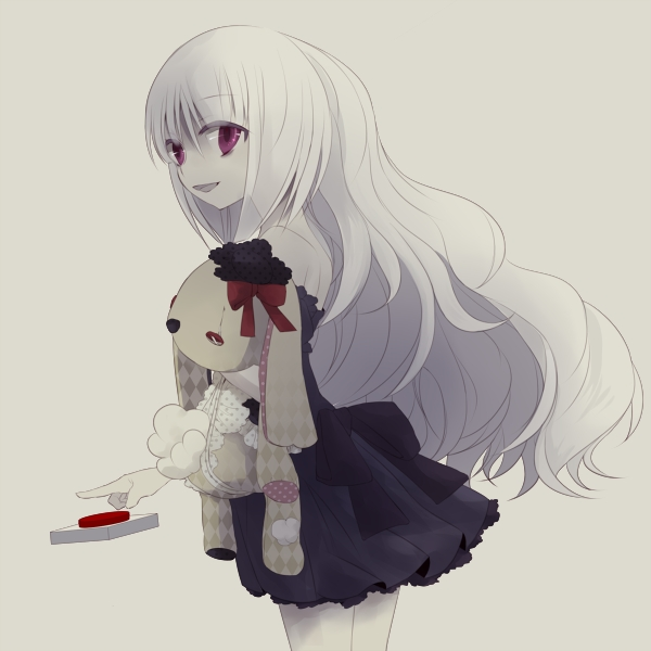 http://static.zerochan.net/MAYU.(Vocaloid).full.1586458.jpg