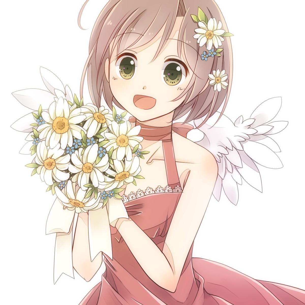 MEIKO SAKINE images MEIKO Vocaloid wallpaper and background photos ...