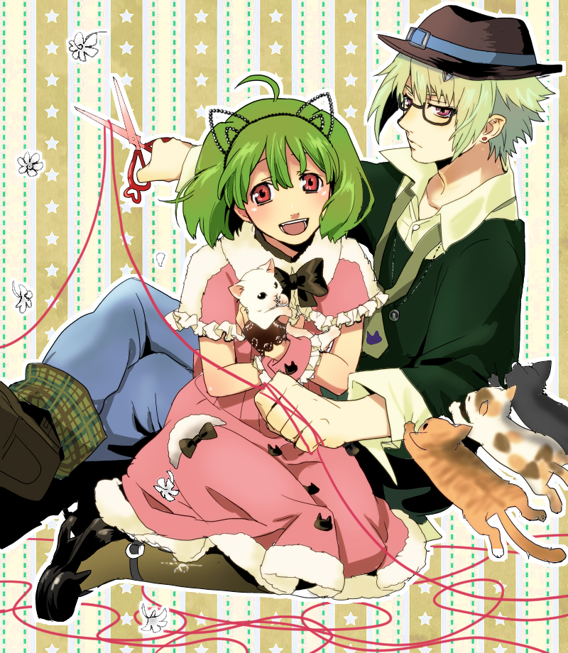 Tags Anime Pixiv Id 1552818 Macross Frontier Ranka Lee Brera Sterne