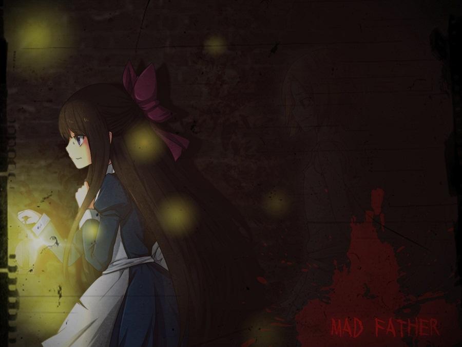 Coron - Zerochan Anime Image Board