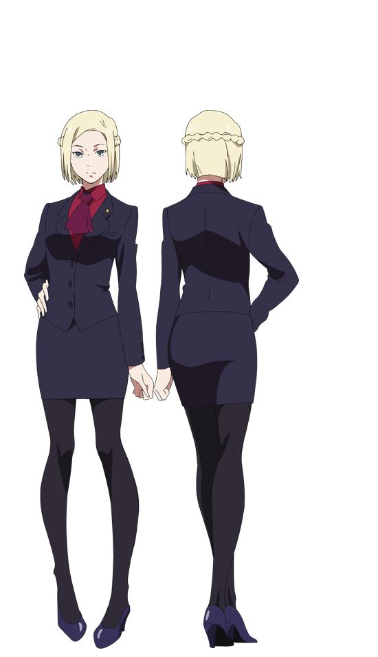 Mado Akira Tokyo Kushu Zerochan Anime Image Board