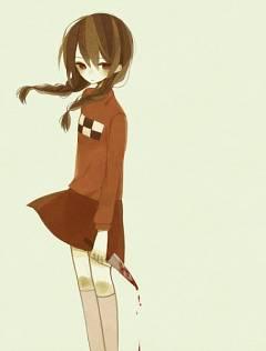 Madotsuki