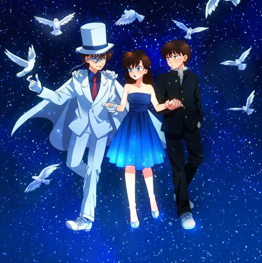 Anime Sub Indo 18 Download