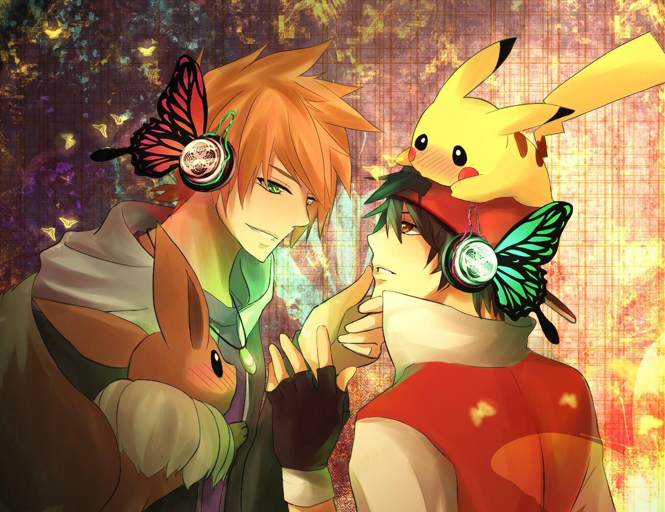 Magnet Vocaloid Image 1069202 Zerochan Anime Image