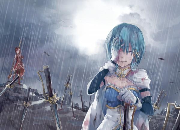 http://s1.zerochan.net/Mahou.Shoujo.Madoka%E2%98%86Magica.600.1851049.jpg