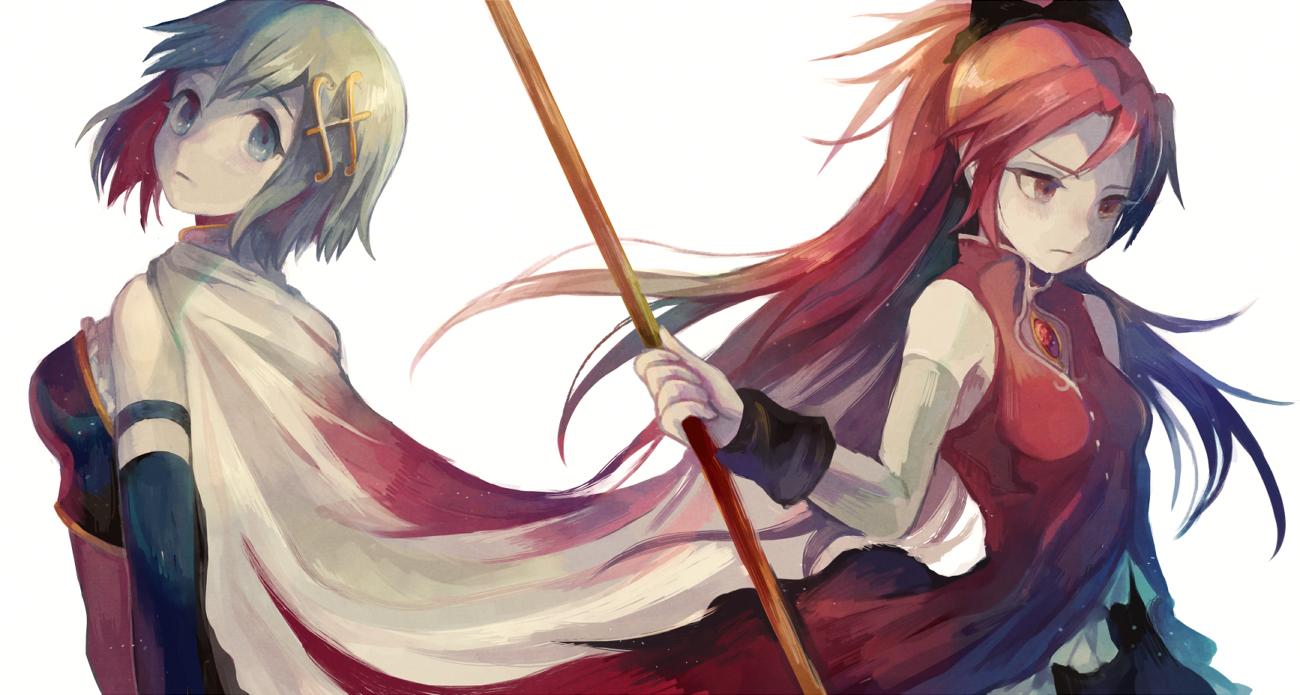 Turn Around - Zerochan Anime Image Board