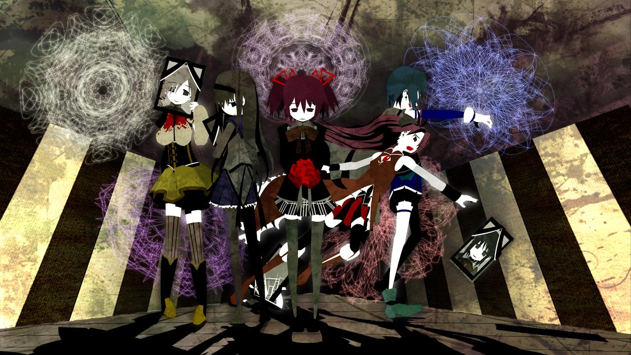 anime girl  Seite 2  testedichde