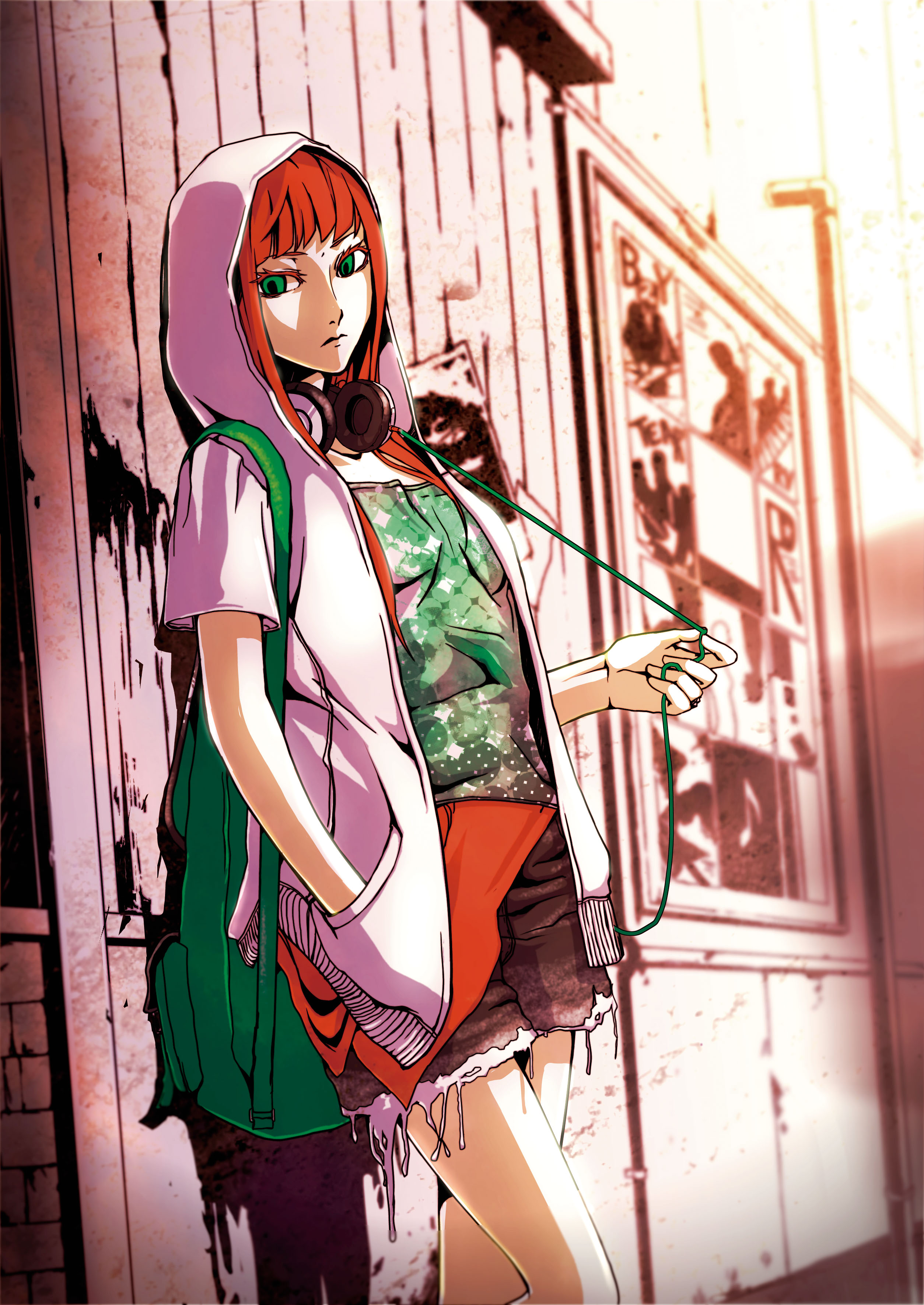 majiko nico nico singer zerochan anime image board
