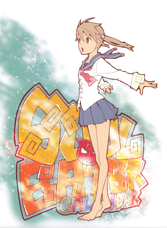 Maka Albarn Image #806997 - Zerochan Anime Image Board