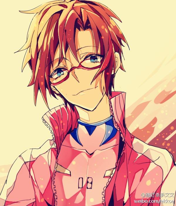 Tags: Anime, Mon (Pixiv3333736), Neon Genesis Evangelion, Makinami Mari Illustrious, Fanart