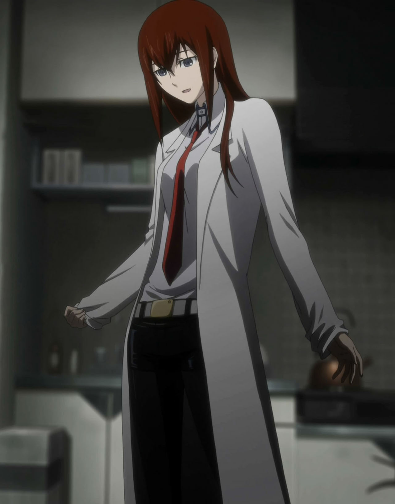 Makise.Kurisu.full.555908.jpg